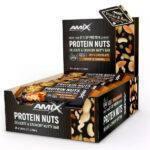 amix-protein-nuts-penaut-caramel