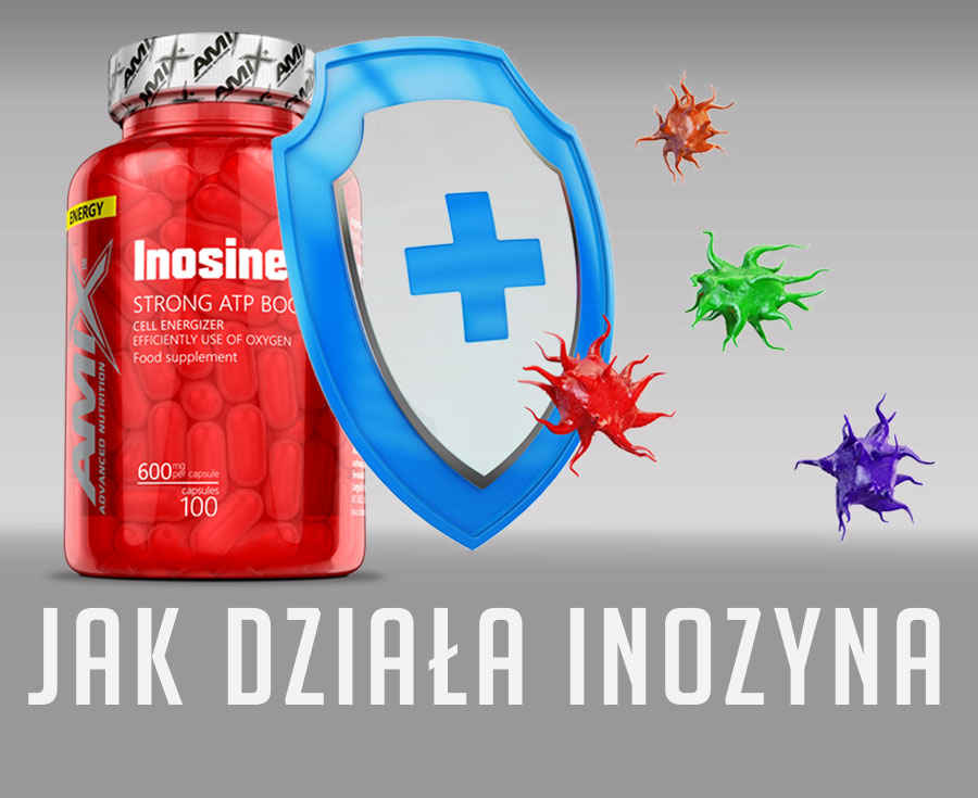 jak-działa-inozyna-amix