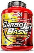 amix-carbojet-basic