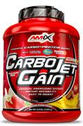 amix-carbojet-gain