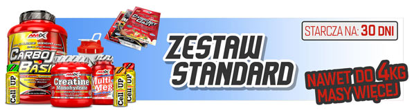 zestaw-standard-amix