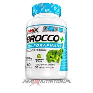 Amix-BROCCO-Sulforaphane