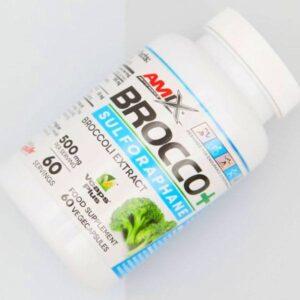 Amix-Perfomance-Brocco+