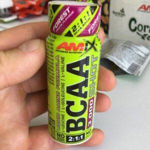 amix-bcaa-3000-shot