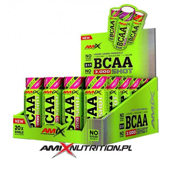amix-bcaa-3000-shot-kartonik