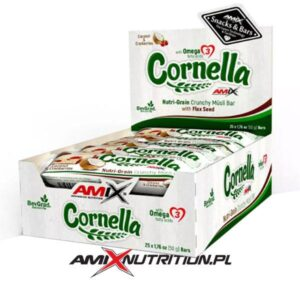 amix-busli-bar-cornella