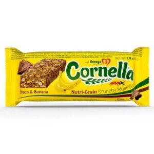 amix-cornella-czekolada-banan