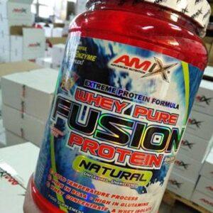 amix-fusion-natural