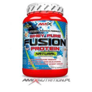 amix-fusion-natural-700g