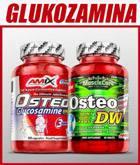 amix glukozamina