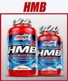 amix-hmb
