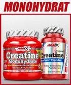amix kreatyna monohydrat