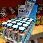 amix-magne-shot-forte