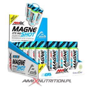 amix-magnez-shot-forte