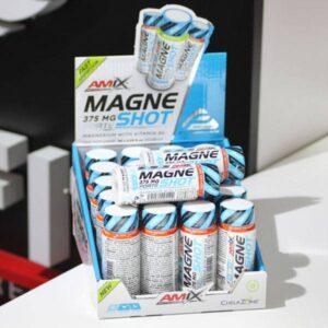 amix-magnez-w-płynie