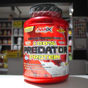 amix-predator-protein-1kg