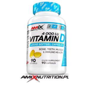 amix-vitamin-d-4000-ou