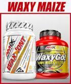 amix waxy maize
