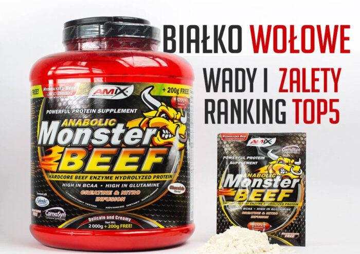 białko-wołowe-ranking-opinie