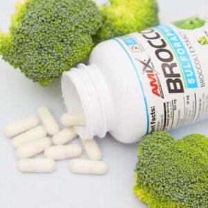 brokuły-w-kapsułkach