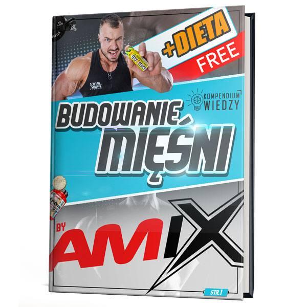 ebook-budowanie-mięśni-amix