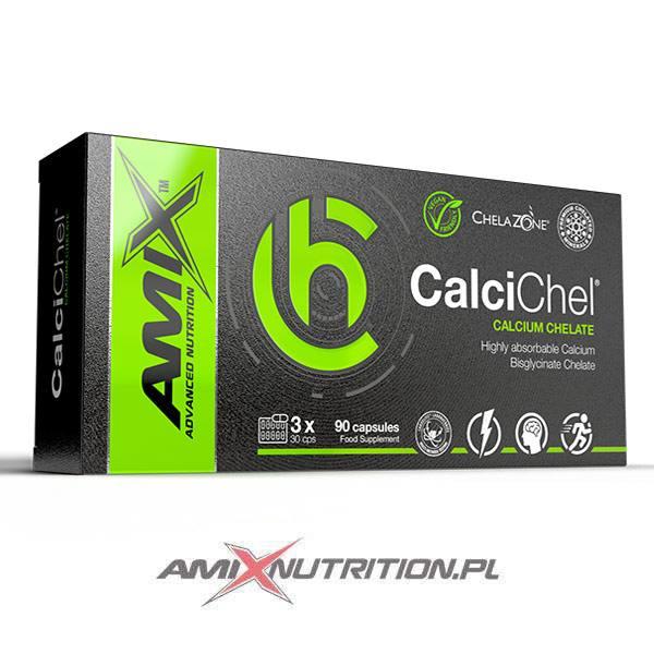 amix-calcichel-chelat-wapnia