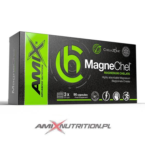 amix-magnechel-chelat-magnezu