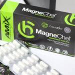 amix-magnechel-magnesium-chelated
