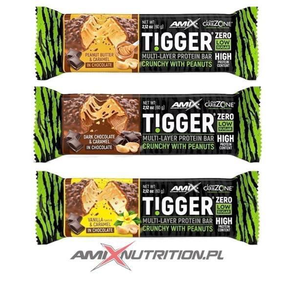 amix-tigger-zero-baton-białkowy