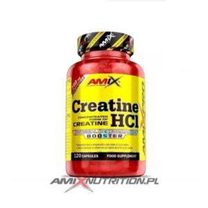 Creatine-HCL-Amix-Pro