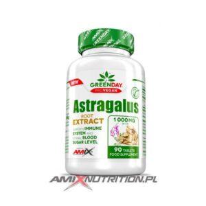 Green-day-Astragalus-amix