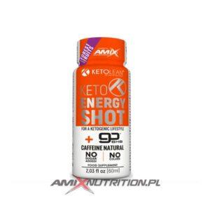 amix-keto-energy-shot