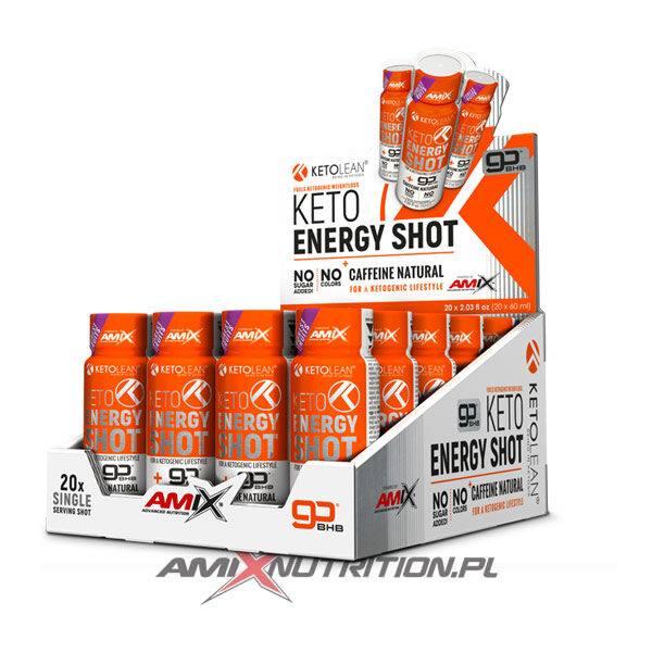 amix-keto-lean-energy-shot