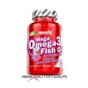 amix-mega-omega-3-fish-oil