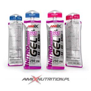 amix-nitro-gel