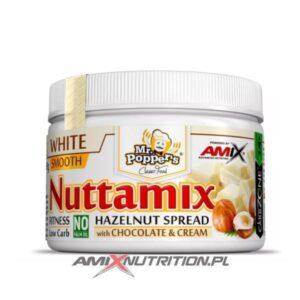 amix-nuttamix-biała-czekolada