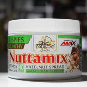 amix-nuttamix-cispies-crunchy