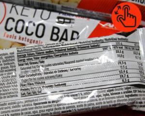 baton-z-nerkowców-amix-na-ketozę-składniki