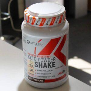 białko-na-ketozę-amix