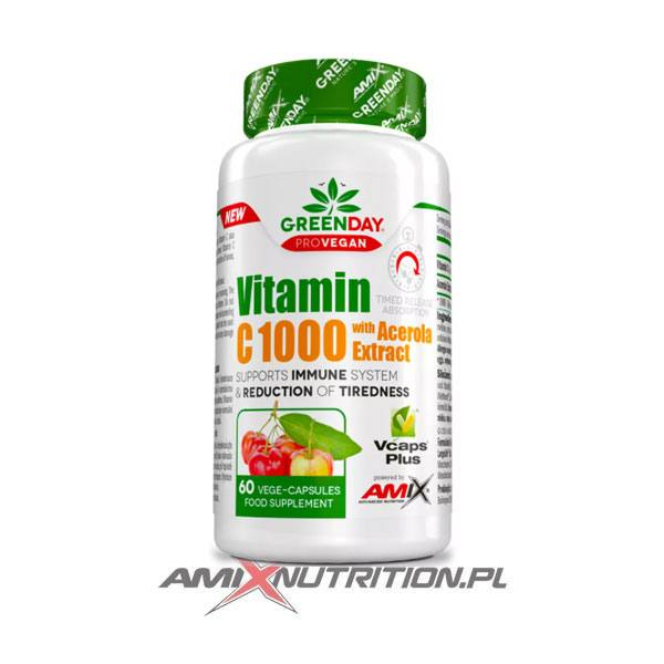 green-day-citamin-C-with-acerola