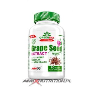 green-day-grape-seed-amix