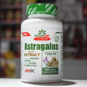 greenday-astragalus-ekstrakt-traganek