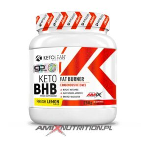 keto-BHB-amix-nutrition