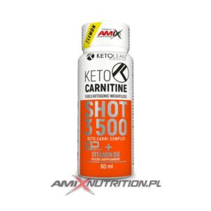 keto-carnitine-shot-3500