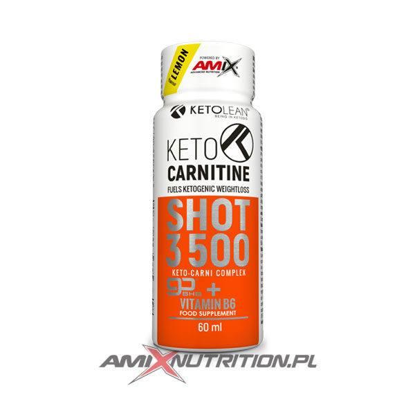 keto-carnitine-shot-3500