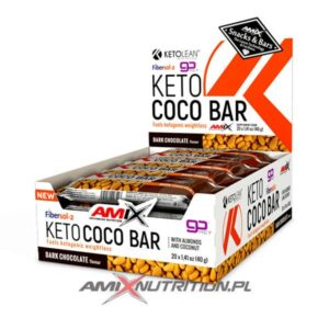 keto-coco-bar-almonds