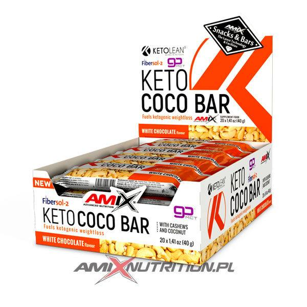 keto-coco-bar-amix-cashews