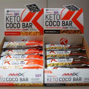 keto-lean-coco-bar