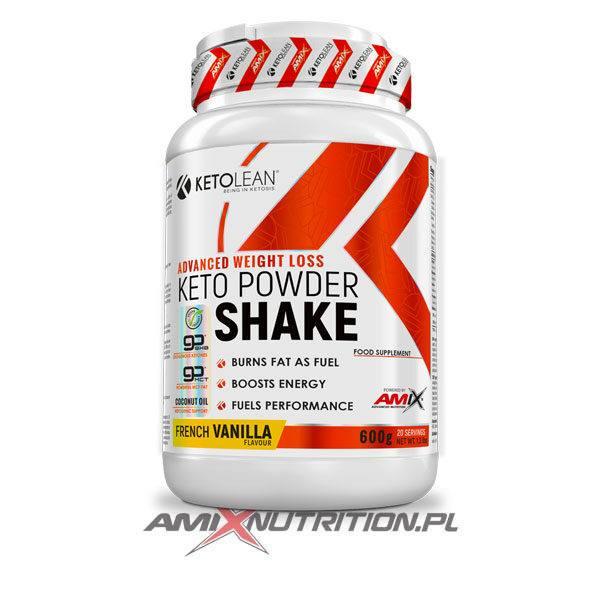 keto-powder-shake-amix