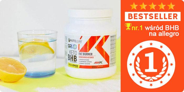 najlepsze-keto-bhb